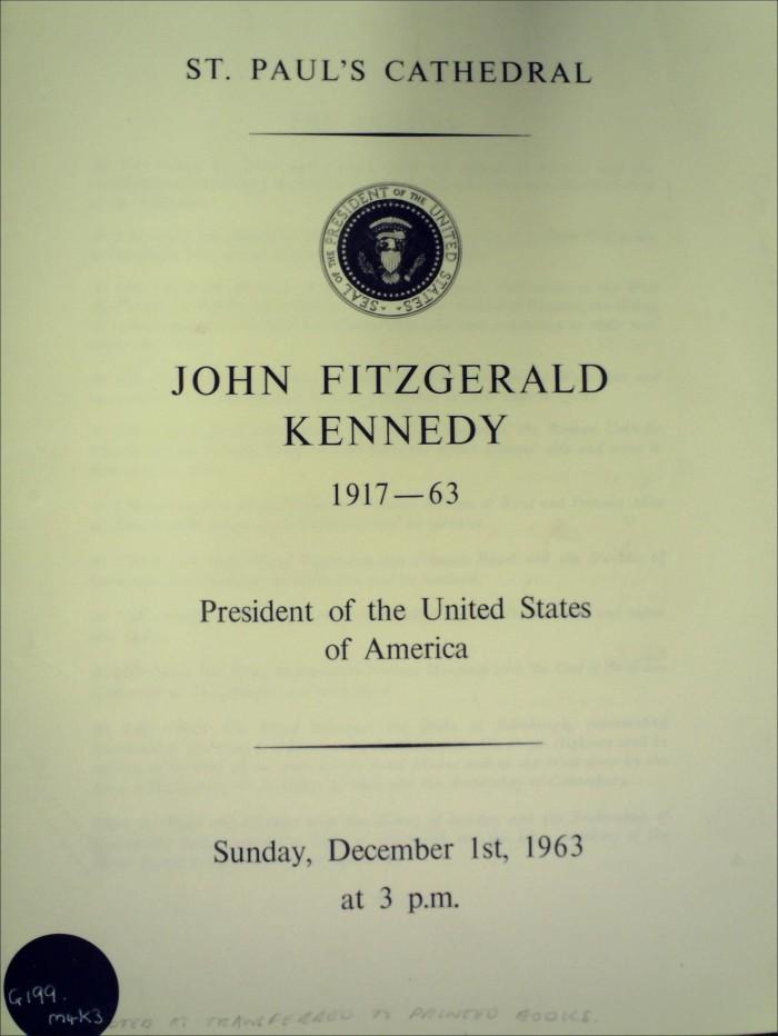 JFK (3)