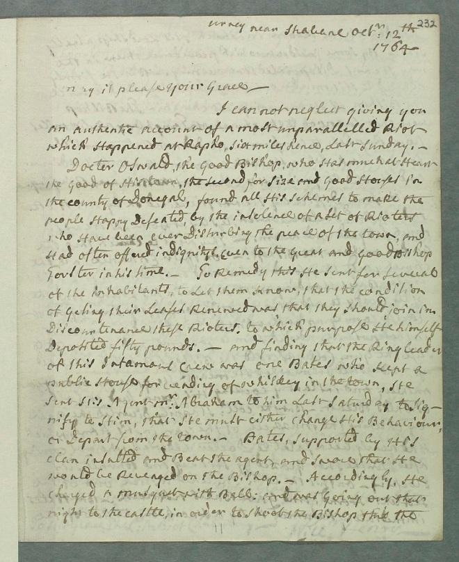 Secker 2 f. 232