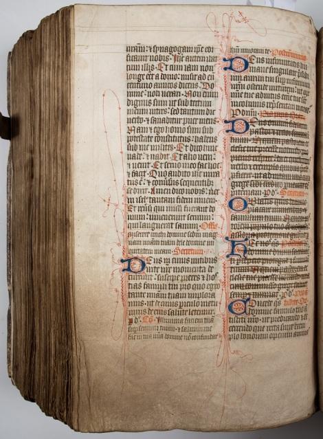 Broughton Missal_27