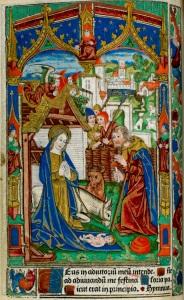 1488-5j