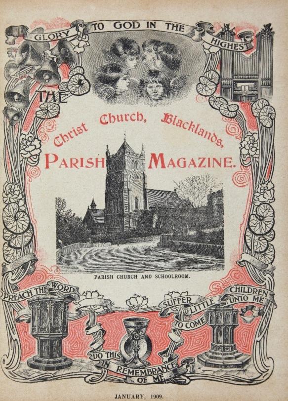 Parish1