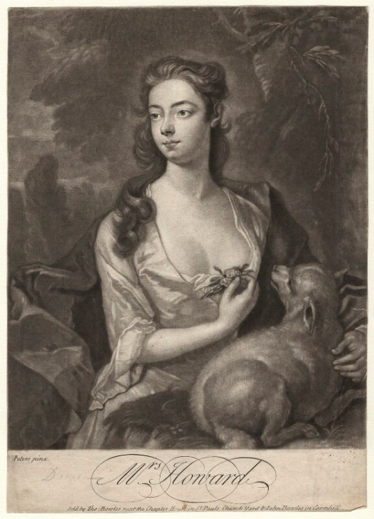 Henrietta-Howard-ne-Hobart-Countess-of-Suffolk-when-Mrs-Howard
