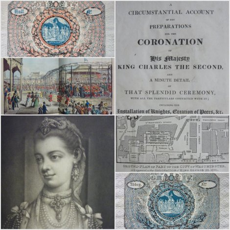 sion coronation