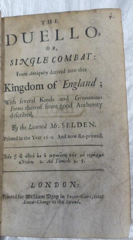 (P)45.C 13.04 title page