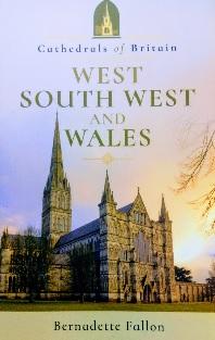 west south west
