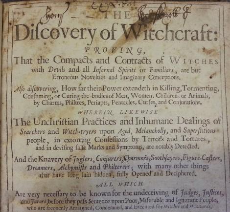 Witchraft.jpg