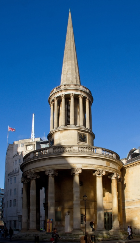 Church_of_All_Souls_Langham_Place